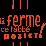 FERME-AR_LOGO_RVB