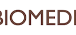 Logo-BIOMEDE