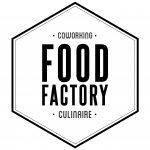 Logo-Food-Factory-Print