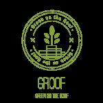 Logo-GROOF-vert02